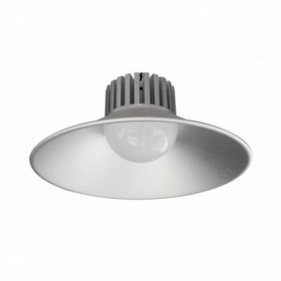 ĐÈN CÔNG NGHIỆP LED 50W (SAPB507)