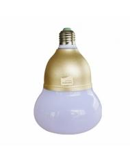 BÓNG LED CÔNG SUÂT CAO 12W (SBHL512)
