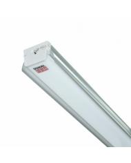 ĐÈN LED CHÓA CÔNG NGHIỆP T5 36W (SAPA218)
