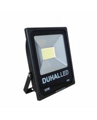 ĐÈN PHA LED 50W (SDJD050)