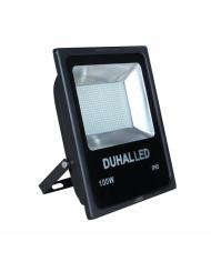 ĐÈN PHA LED 100W (SDJD100)