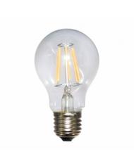 BÓNG LED SỢI ĐỐT 6W (DAT504)