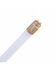 Bóng đèn tuýp led Duhal SDH1001 9W- 0,6m (Ánh sáng trắng)