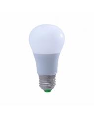 Bóng đèn led Duhal BNL505 5W E27 6000K (ánh sáng trắng)