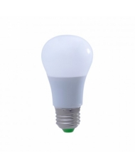 Bóng đèn led Duhal BNL507 7W E27 6000K (ánh sáng trắng)
