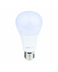 BÓNG LED ĐỔI MÀU SBBM0051 (5W)