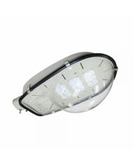 ĐÈN ĐƯỜNG LED SHDQ60 (60W)