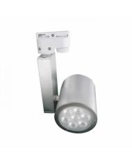 ĐÈN LED CHIẾU ĐIỂM THANH RAY SDIA806 (7W)