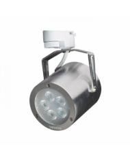 ĐÈN LED CHIẾU ĐIỂM THANH RAY SDIA809 (5W)