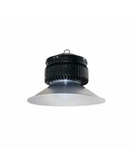 ĐÈN LED CÔNG NGHIỆP SDRP080 (80W)