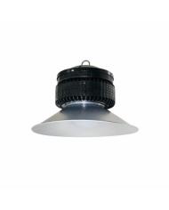 ĐÈN LED CÔNG NGHIỆP SDRP120 (120W)