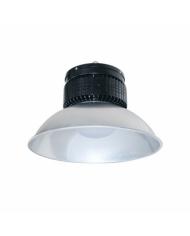 ĐÈN LED CÔNG NGHIỆP SAPB512 (200W)
