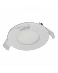 ĐÈN LED PANEL SDGT503 (3W)