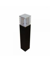ĐÈN LED SÂN VƯỜN DVA805 (18W)