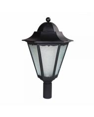 ĐÈN LED SÂN VƯỜN SDSV0401 (40W)