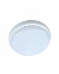 ĐÈN ỐP TRẦN LED SLKR12 (12W)