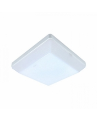 ĐÈN ỐP TRẦN LED SLKV12 (12W)