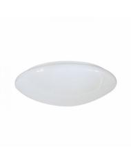ĐÈN ỐP TRẦN LED ĐỔI MÀU SDFB0121 (12W)