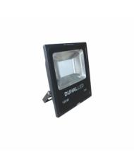 ĐÈN PHA LED SDJD1001 (100W)