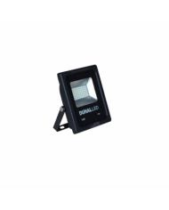 ĐÈN PHA LED SDJD0101 (10W)