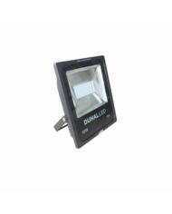 ĐÈN PHA LED SDJD0501 (50W)
