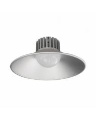 ĐÈN CÔNG NGHIỆP LED 20W (SAPB505)