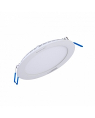 ĐÈN LED PANEL 12W (SDGT512)
