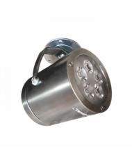 ĐÈN LED CHIẾU ĐIỂM GẮN TRẦN SDIB801 (5W)