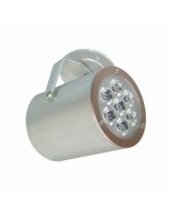 ĐÈN LED CHIẾU ĐIỂM GẮN TRẦN SDIB802 (7W)