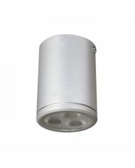 ĐÈN LED GẮN NỔI CHIẾU SÂU SDFB801 (3W)